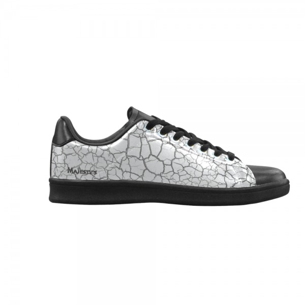 Chaussure Sneakers Homme - Désert blanc